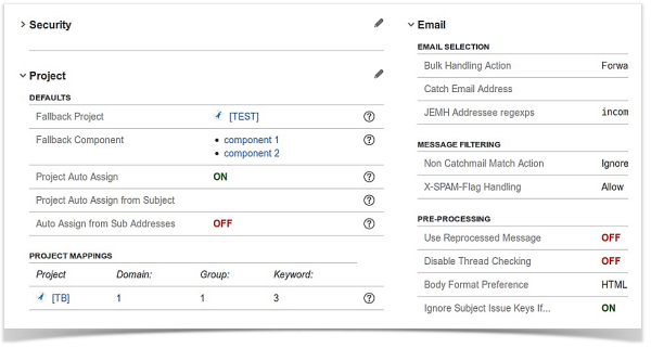 jira enterprise message handler (1)