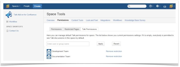 space_permissions