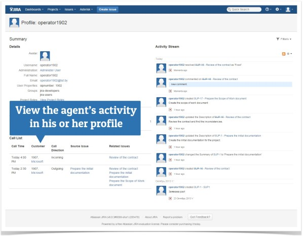 agent_activty_page