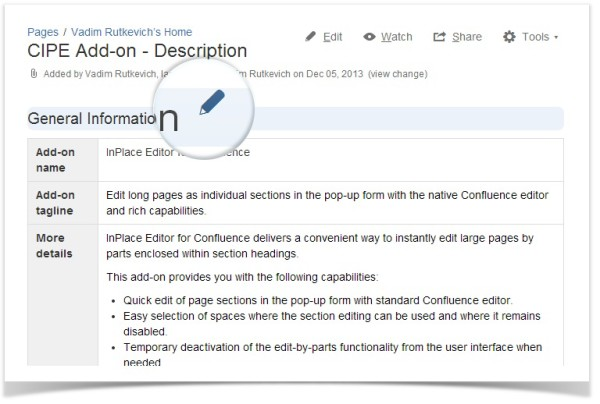 confluence_sectional_editing_inplace_editor