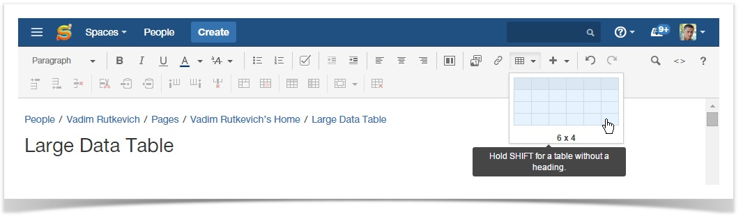 confluence_visual_editor_tables