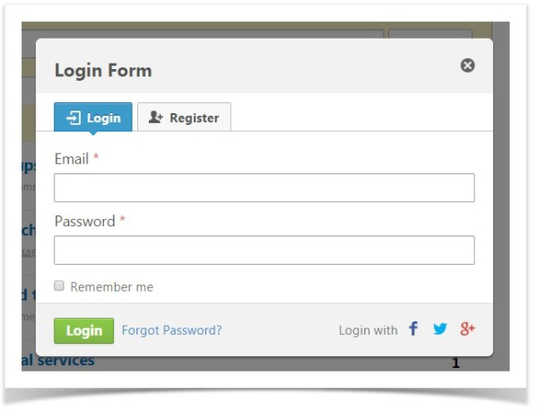 useresponse_login_form