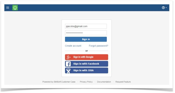 customer_case_login_form