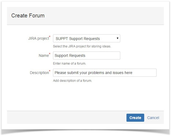 create_forum_form