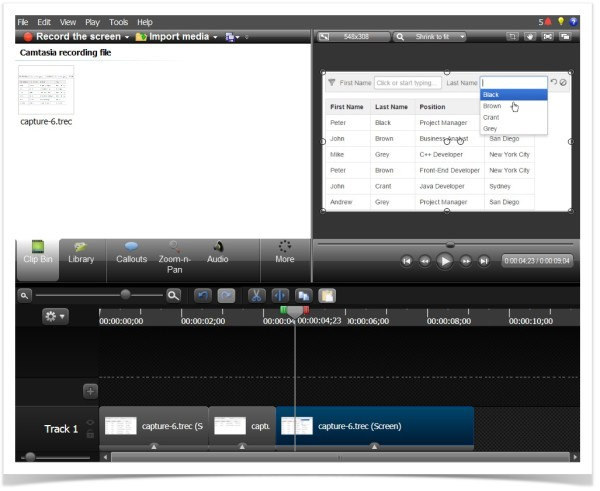 camtasia_studio_screencast_editing