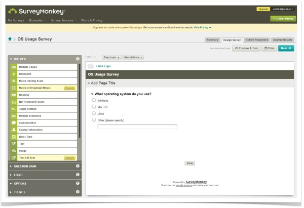 survey_monkey_survey_design