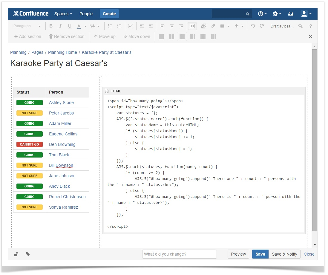 confluence_task_list_calculates_labels