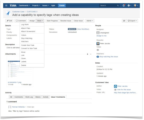 jira_cloud_issue_viewing_interface