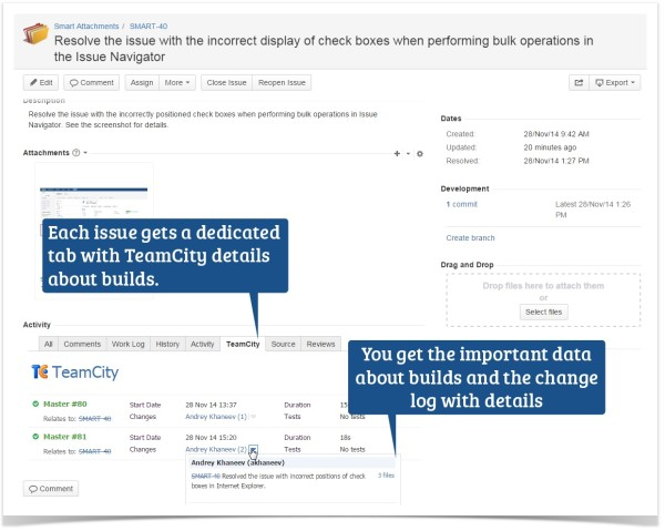 teamcity_tab_jira_issue_build_data_viewing