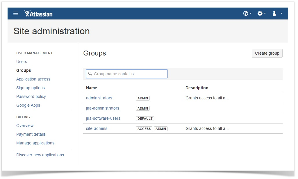 Quick guide to get started with JIRA Cloud | StiltSoft