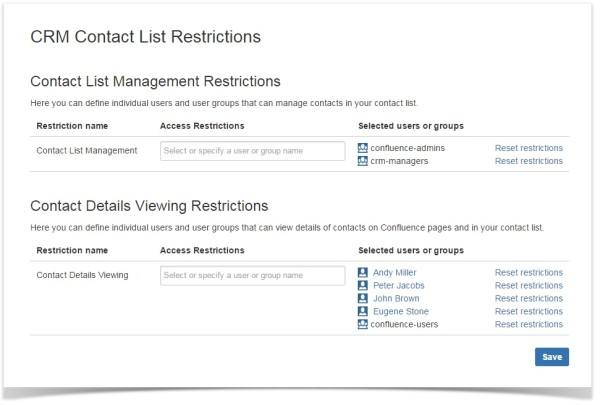 confluence_crm_contact_management_permissions