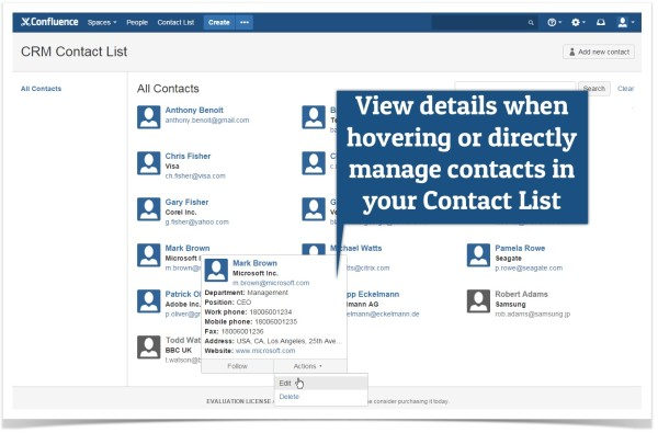 crm_contact_list_account_management