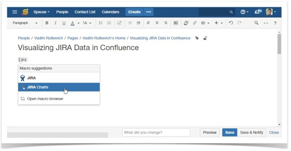 add_jira_charts_macro_on_confluence_page