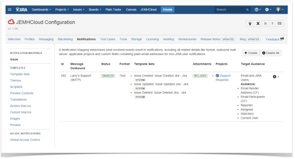 jira_enterprise_mail_handler_configuration