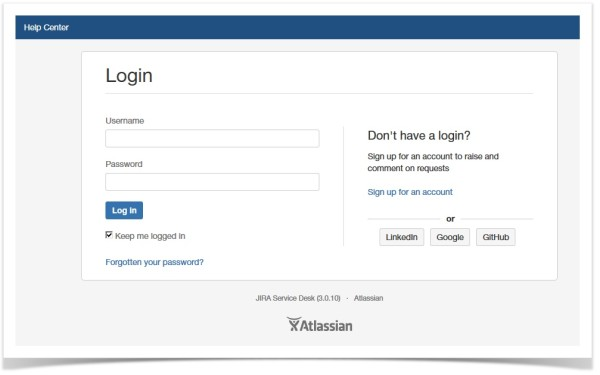 jira_service_desk_easy_signups_login_options