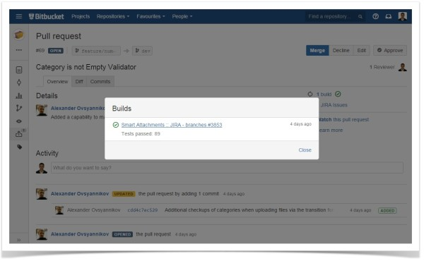 viewing_build_details_in_bitbucket
