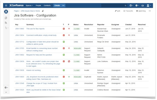 confluence_jira_issue_macro_page_view_mode