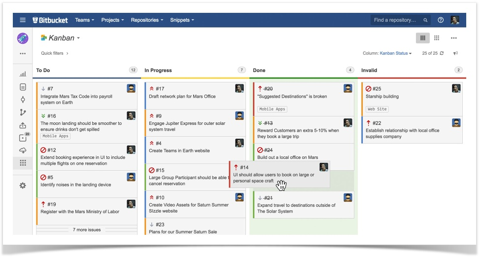 Top 5 New Add-ons for Atlassian Dev Tools – Second Quarter