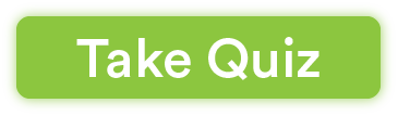 take_quiz_button