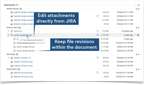 jira_issue_attachment_editing
