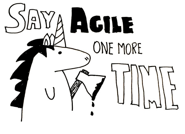 02. say-agile-no-more