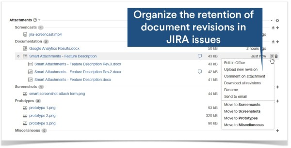 atlassian_jira_document_revisions