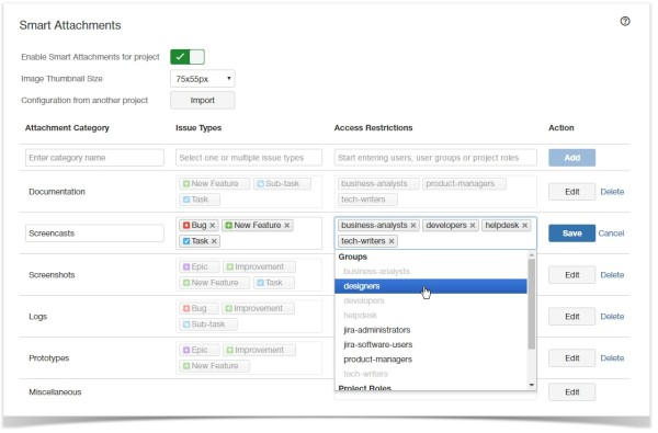 atlassian_jira_manage_attachment_categories_for_project