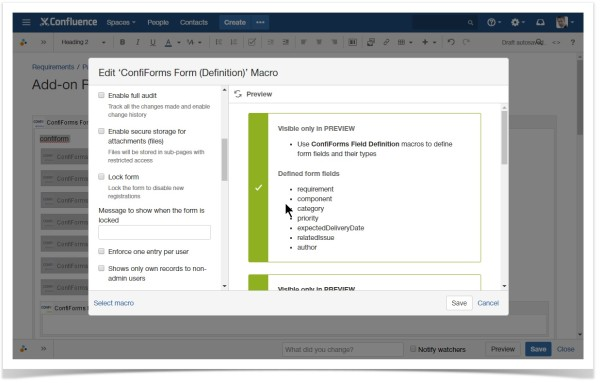 confluence_confiforms_form_definition_macro