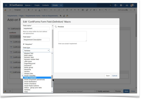 confluence_confiforms_form_field_definition_macro