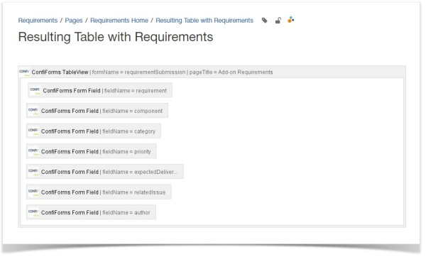 confluence_confiforms_tableview_form_field_macros