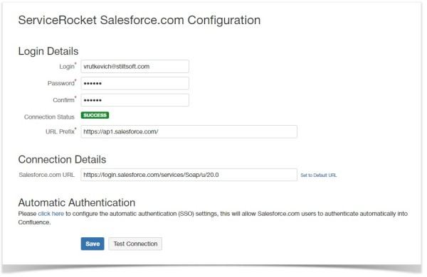 salesforce_connection_creation_settings