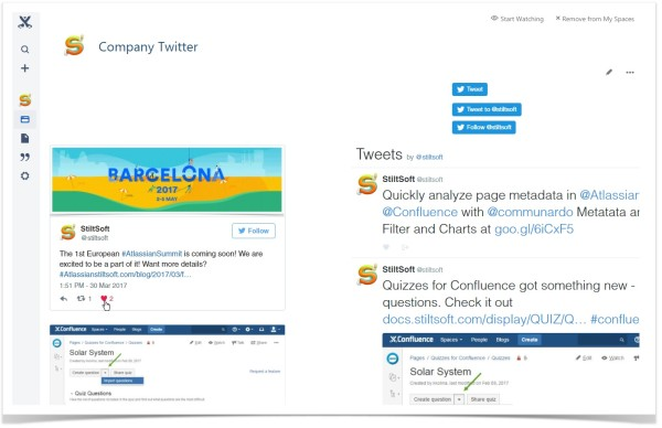 confluence_twitter_timeline_tweet_grid_buttons_sharing
