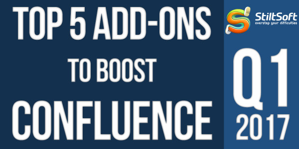 top5_addons_confluence_q1_2017