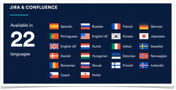 new_european_languages_JIRA_Confluence