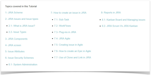 Complete_Guide_For_JIRA_Beginners