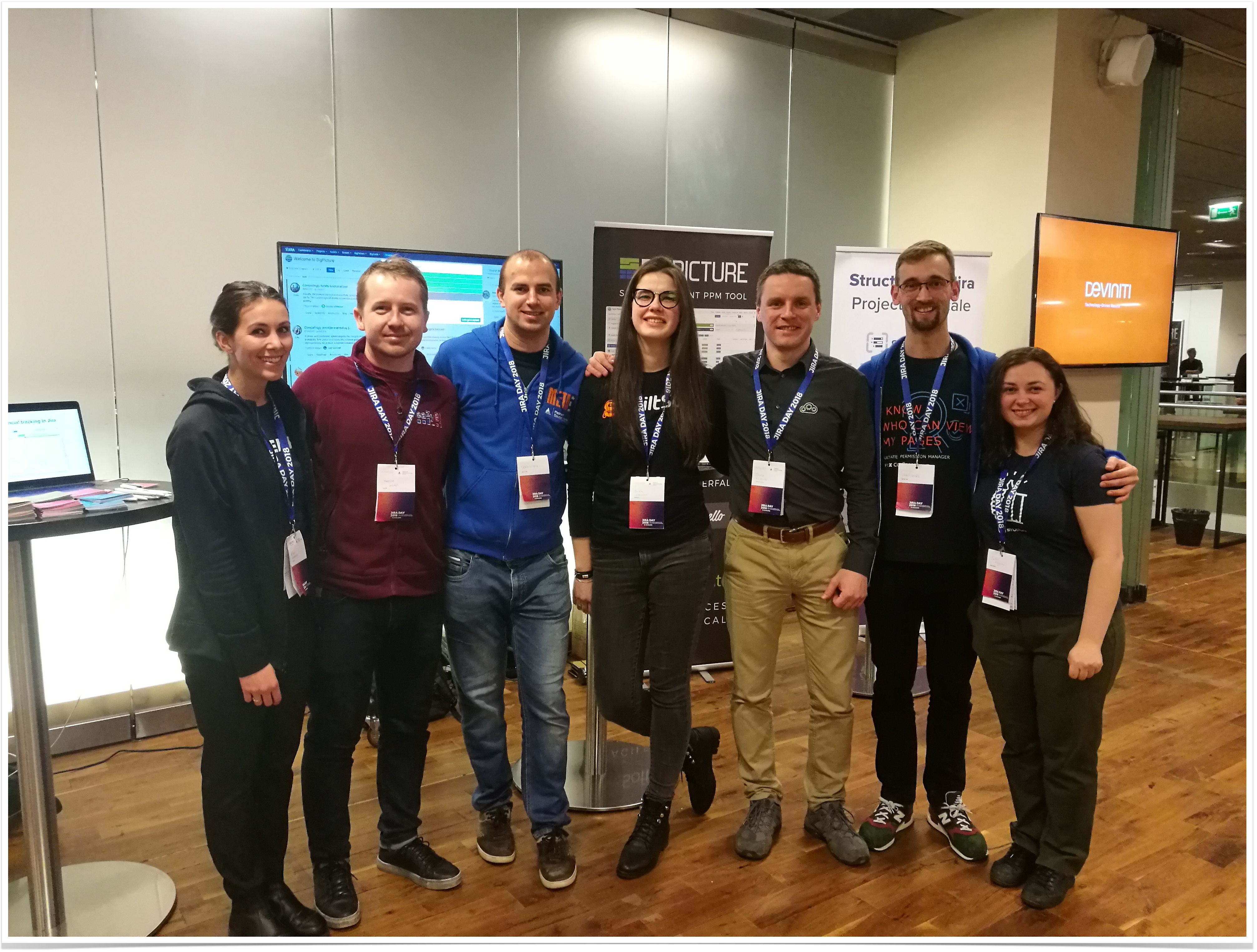 Together with Atlassian Partners