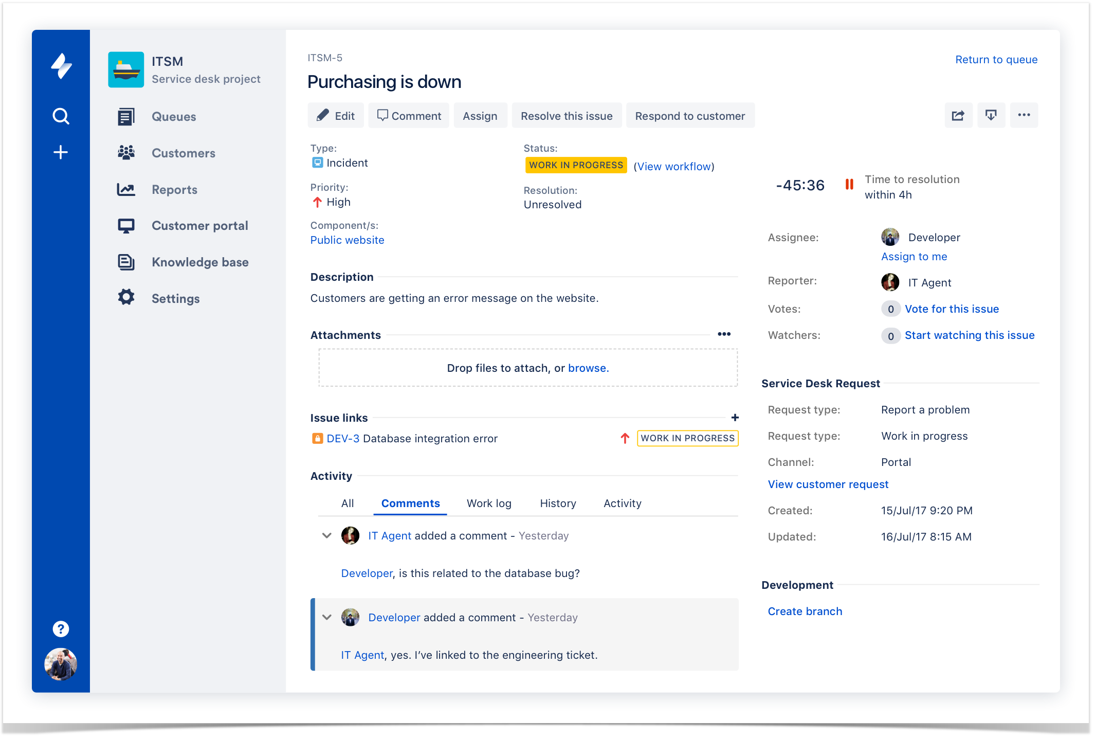 Collaboration on Backlog With External Users in Jira   StiltSoft