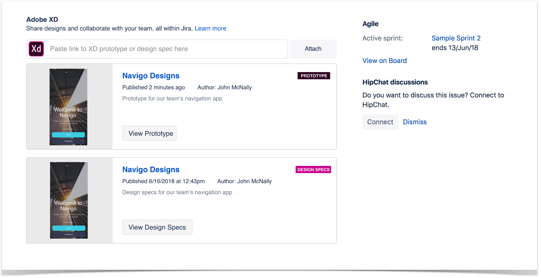 5 New Jira apps to Improve Your Performance   StiltSoft
